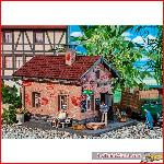 Pola 331781 General store | Big Train World