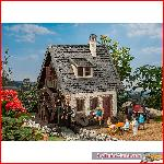 Pola 331786 - Water Mill