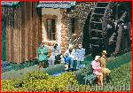 Pola 331827, 6 sitting Persons | Big Train World