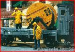 Pola 331944, 2 Industrial workers | Big Train World