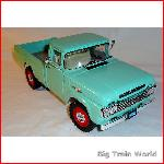 Road Signature 92318 - Ford pickup F-250 1959 1:18