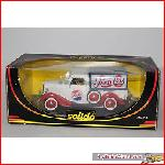 Solido 99640 - Ford Pick-up Pepsi cola, 1;18