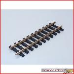 Train Line45  1010300 - Brass,  ~ 1 ft.