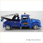 Welly 20863 - Chevrolet Tow Truck 1953
